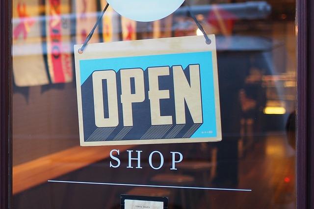 【アクアリウム】初心者さんでも大丈夫!良いお店を選ぶ方法とは?
